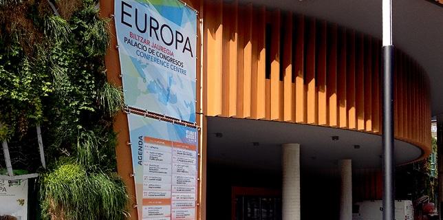 diseño gráfico y web en Vitoria-Gasteiz